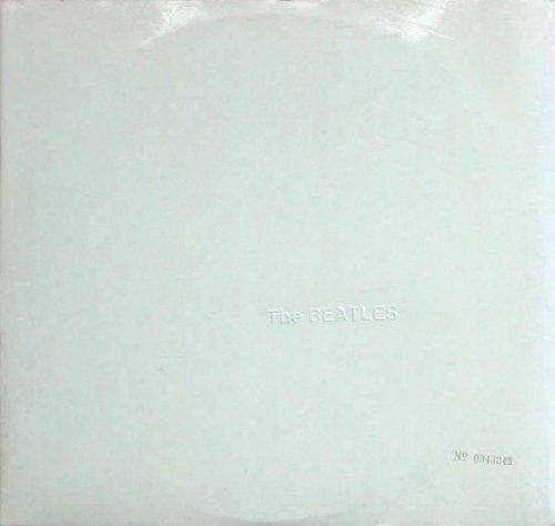 white-0001.jpg