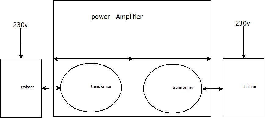 Diagram1.jpeg