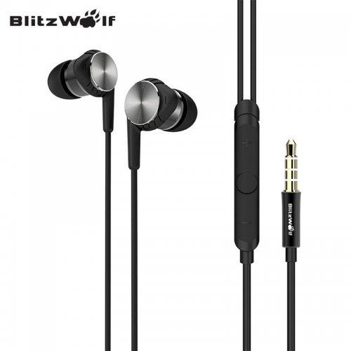 BlitzWolf-BW-VOX1-Hybrid-Driver.jpg