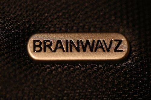 Brainwavz.JPG