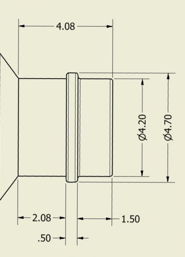 B400-Redesigned-Nozzle_Dimensions1.jpg