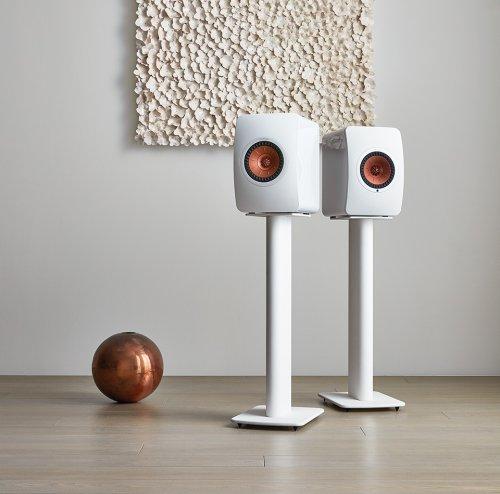 kef-performance-speaker-stand-lifestyle.jpg