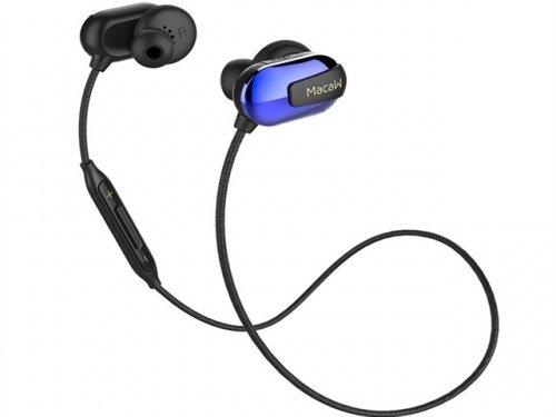 Macaw-T50-CSR-Wireless-Bluetooth-4-1-HiFi-Music-Sports-In-ear-Earphones.jpg_640x640.jpg