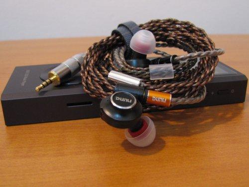 dk cable 2 (6).JPG
