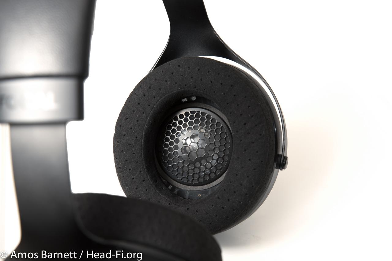 a9316bd6ba7 Massdrop x Focal Elex Review & Measurements | Headphone Reviews and ...