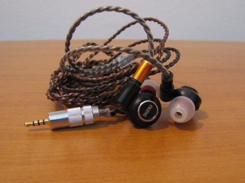dk cable 2 (1).JPG
