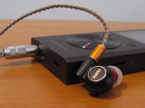 dk cable 2 (4).JPG