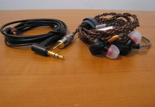 dk cable 2 (7).JPG