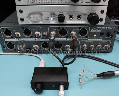 udac-2-dscope-test.jpg