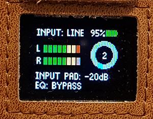 sha900padmaxed.png