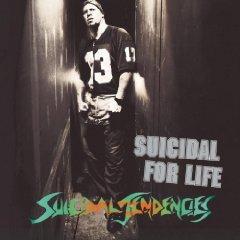 Suicideforlife.JPG