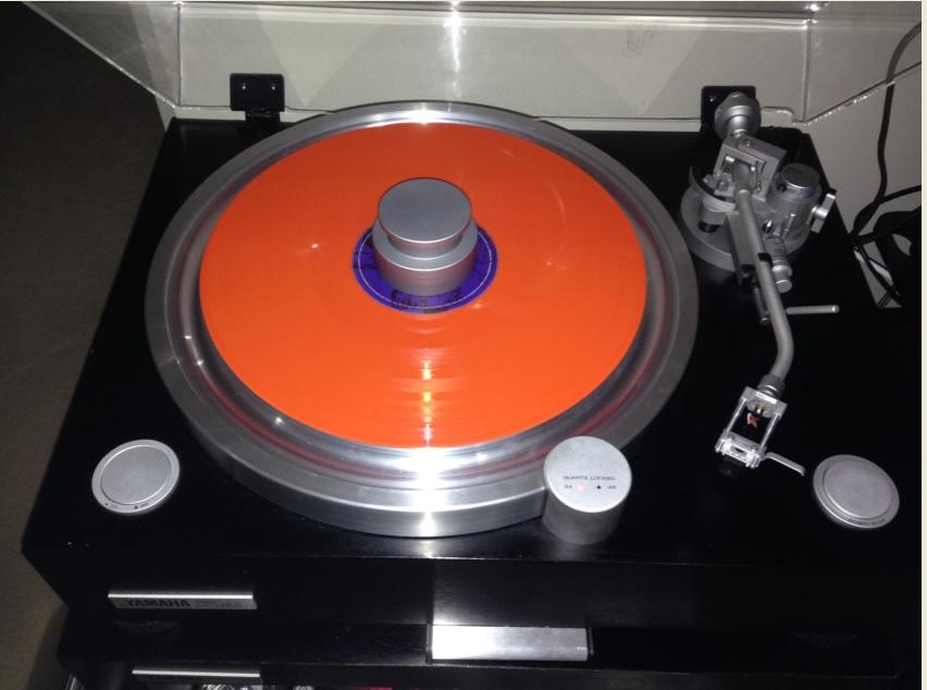 Yamaha GT-2000 orange vinyl.jpg