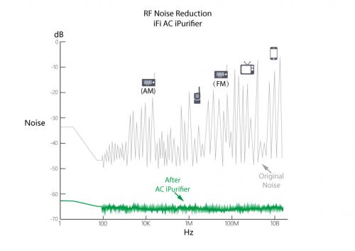 Harmonic effect (2).png