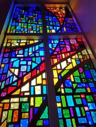 30fa357a814b952f9f976fbfbf82c467--stained-glass-art-stained-glass-windows.jpg
