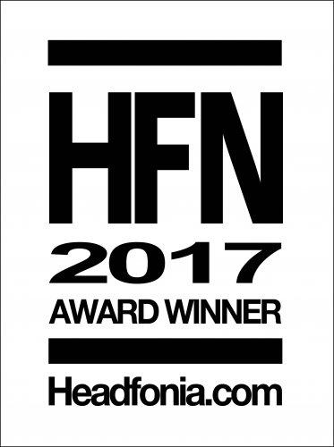 headfonia_award_2017 (2).jpg