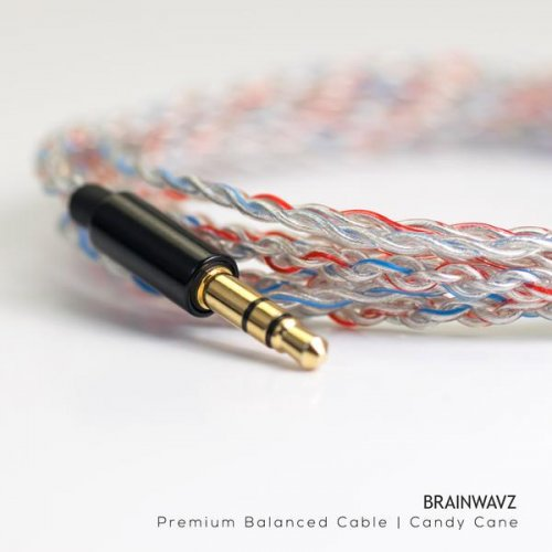 BWAVZ_Detach_Cable_Std-Red_Blue_03_grande.jpg