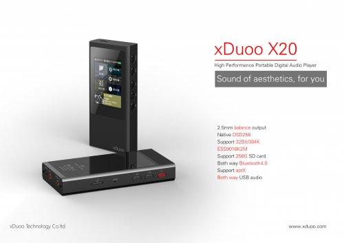 Xduoo X20.jpg