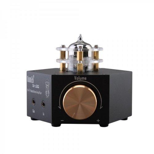 XuanZu XZ-U303 / Nobsound NS-02E Headphone Amplifier