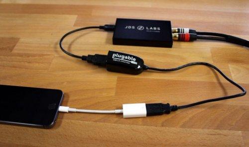 ODAC-USB-Hub-768x455.jpg