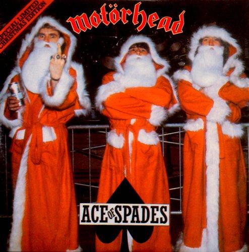 christmas-aceofspades.jpg