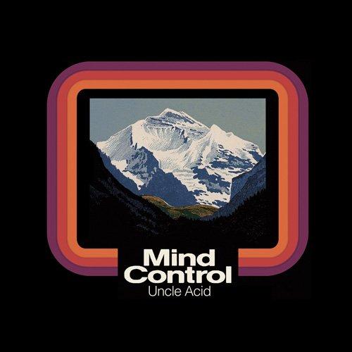 UncleAcidAndTheDeadbeats-MindControl[1] (2).jpg
