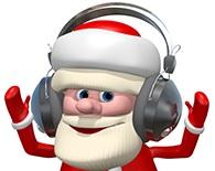 Santa heasdphones.jpg