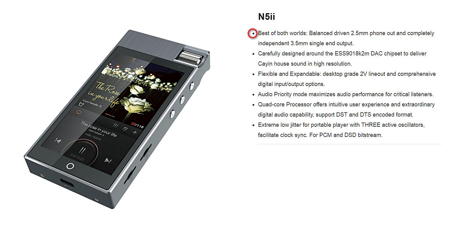 N5ii Best of both world.JPG