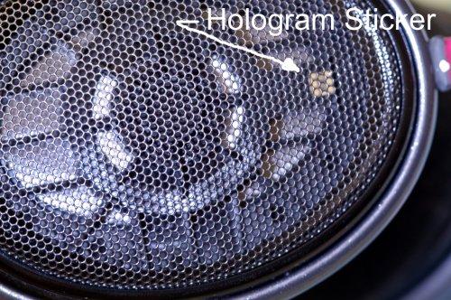 Hologram sticker.jpg