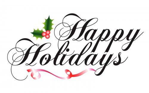 happy-holidays1.jpg