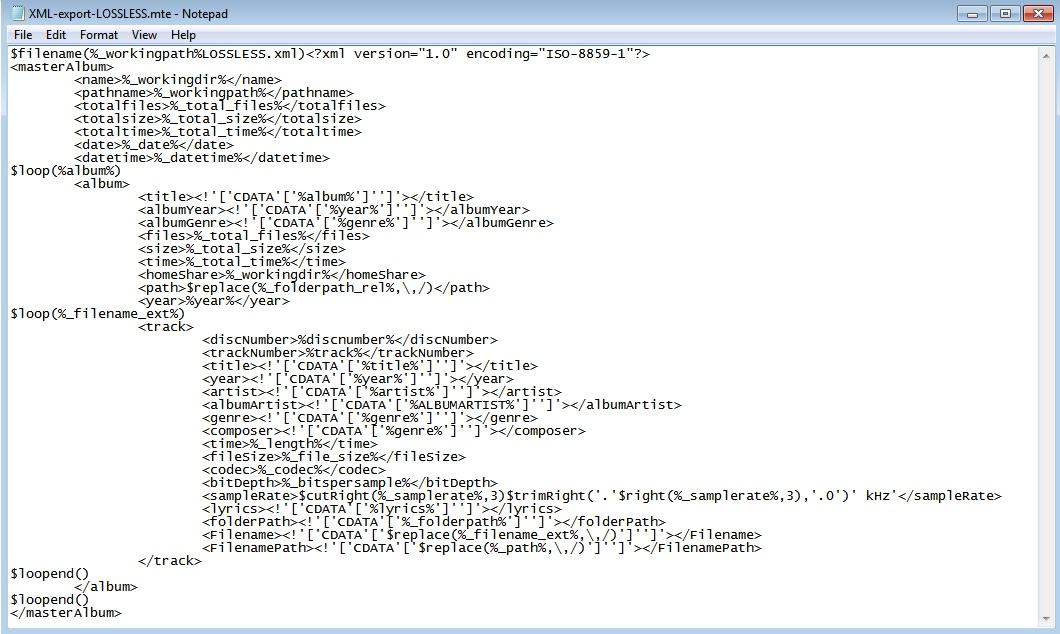 export_01.jpg