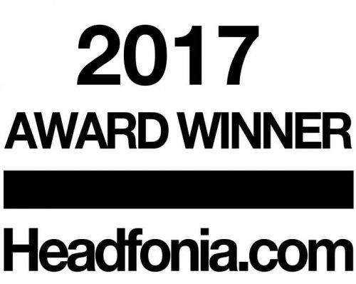 headfonia_award_2017.jpg