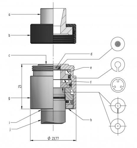 IEC711 coupler 2D section view.png
