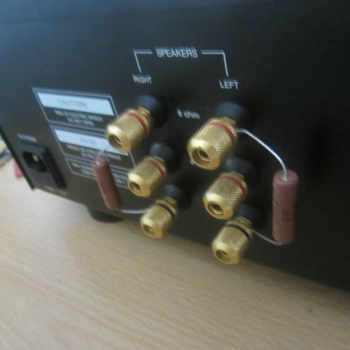 resistor?.jpg