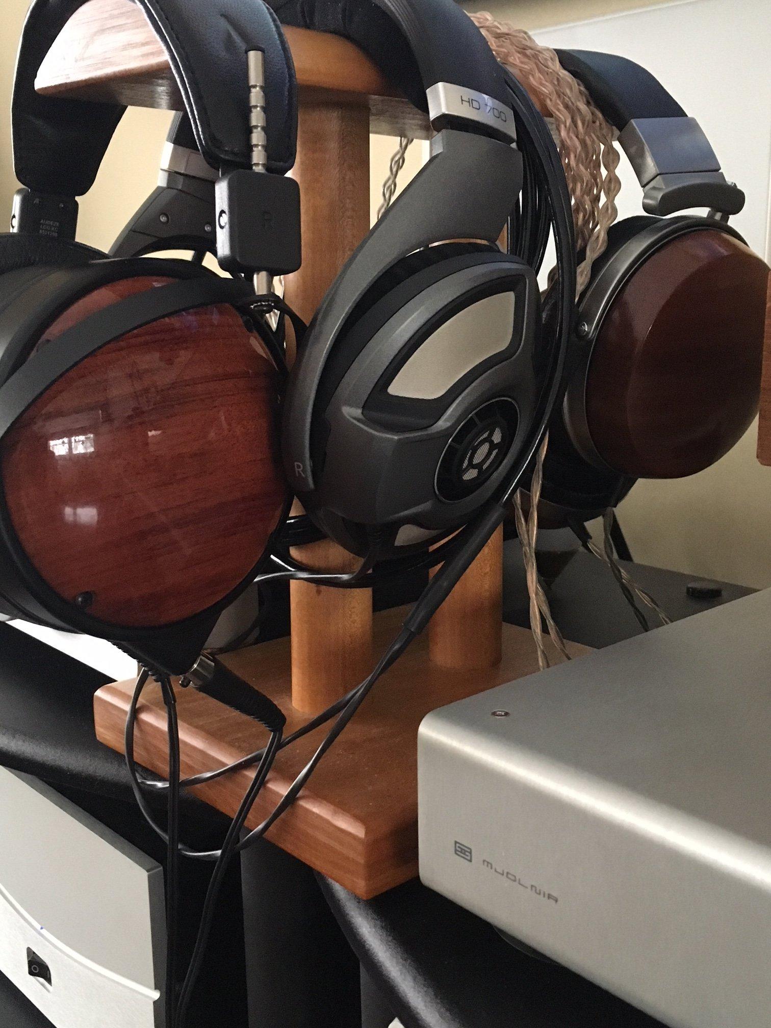 My Headphones.jpg
