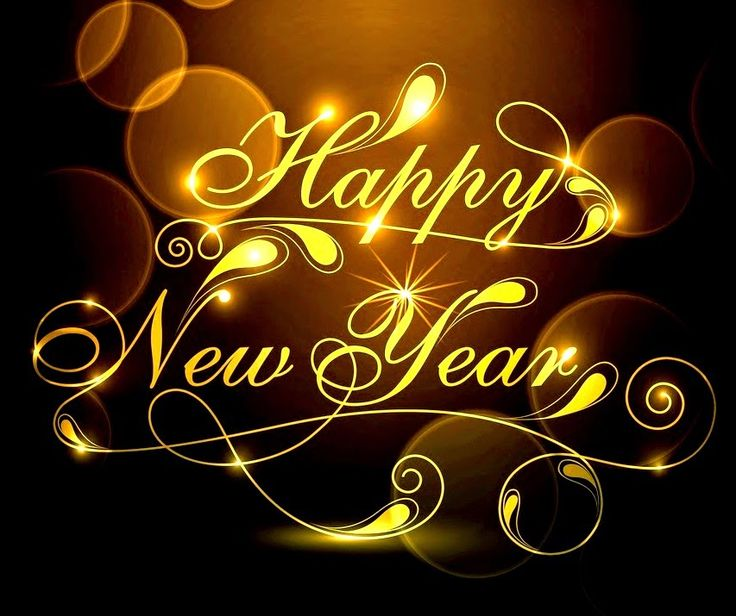 5721c32bd5d31d5f95f69da28eaebbc1--happy-new-year-sms-happy-new-year-quotes.jpg