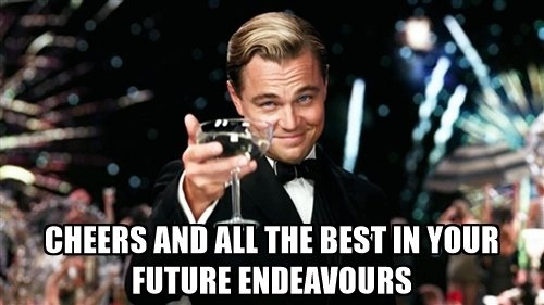 cheers-and-all-the-best-in-your-future-endeavours.jpg