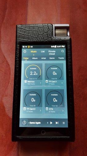 N5II Screen 01.jpg