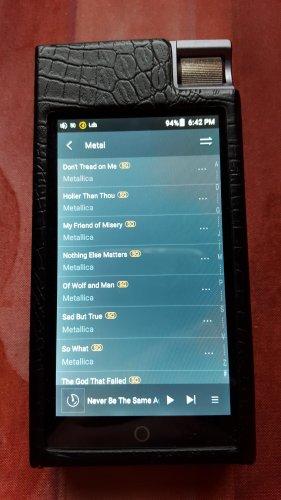 N5II Screen 03.jpg