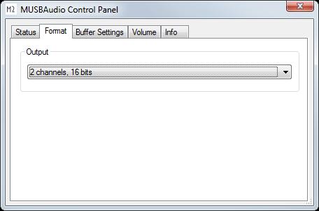 XMOS XU208 USB BRIDGES - THE LATEST GEN HAS ARRIVED! | Page