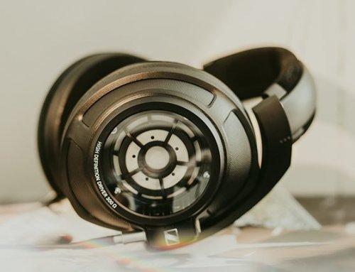 x1_desktop_Sennheiser_Headphones_HD_820_4.jpg