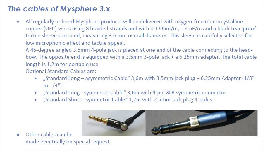Standard Cables.JPG