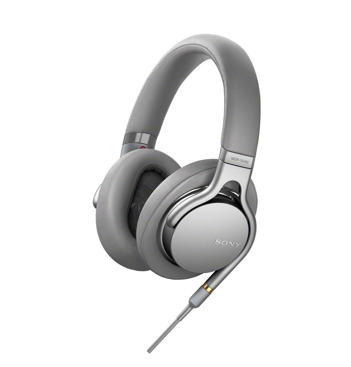 Sony MDR-1AM2 - Impressions Thread  881c4bb81348