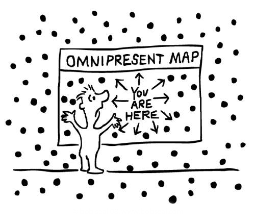 Omnipresent_map_163735.png