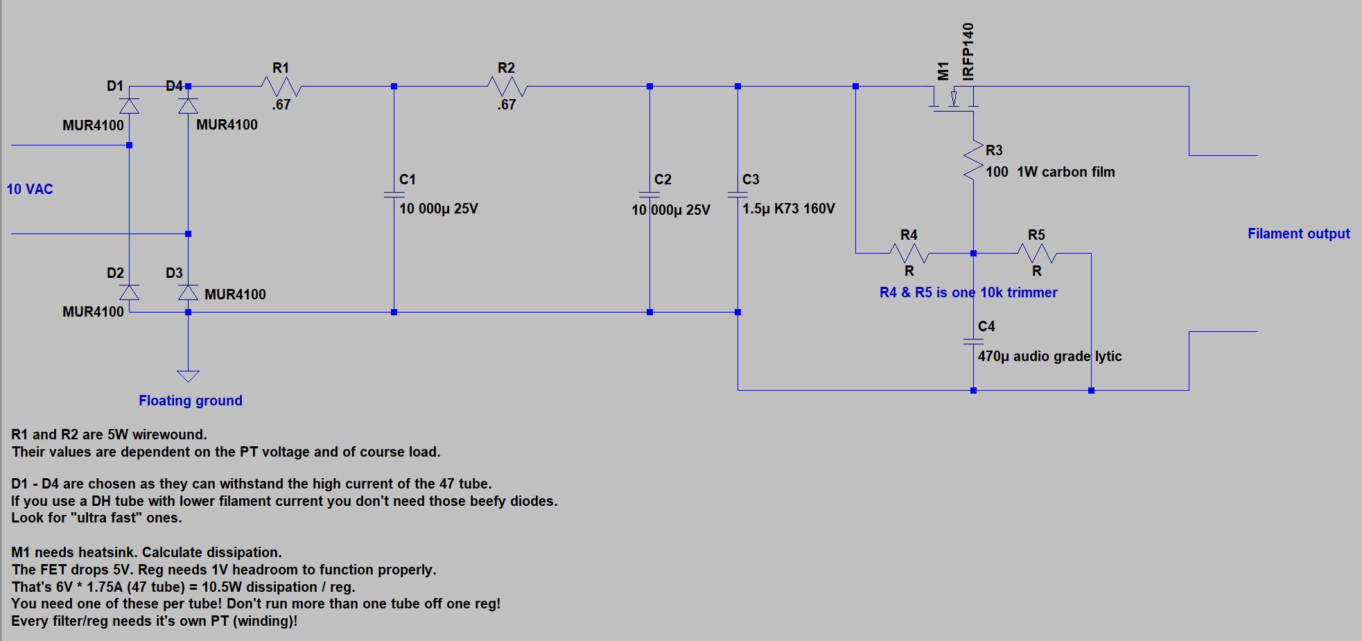 Filament filter-reg.png