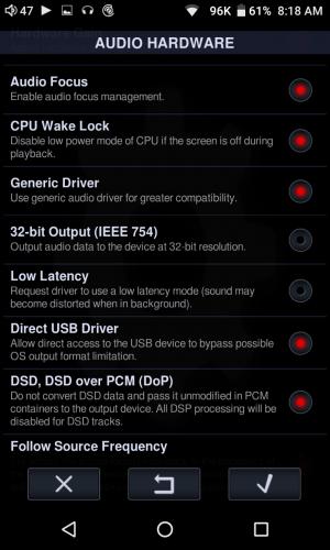 Screenshot_20180112-081858.png