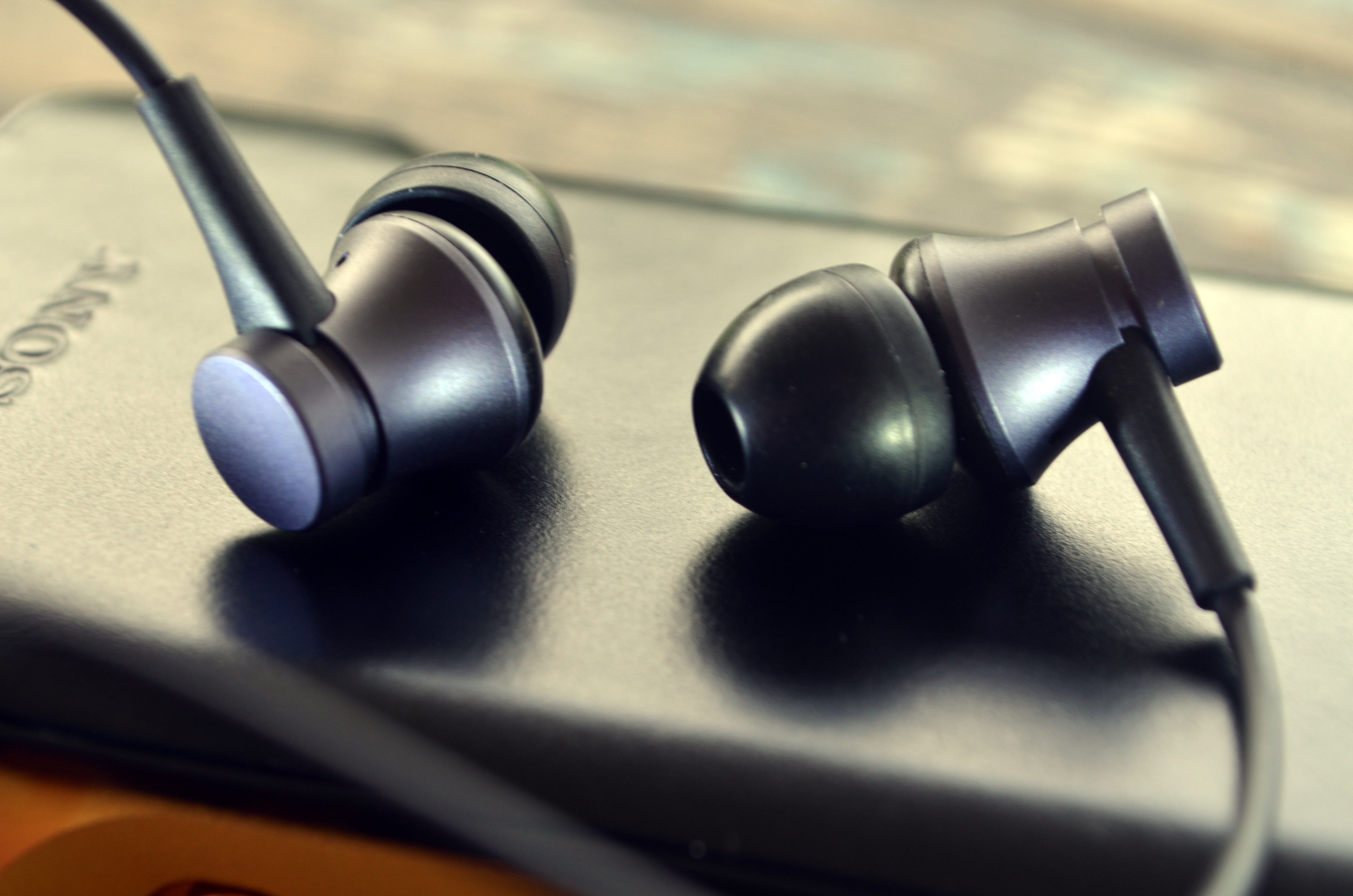 The New Piston Fresh Edition Headphone Reviews And Discussion Xiaomi 3 Colorful Earphone Original Hitam 51
