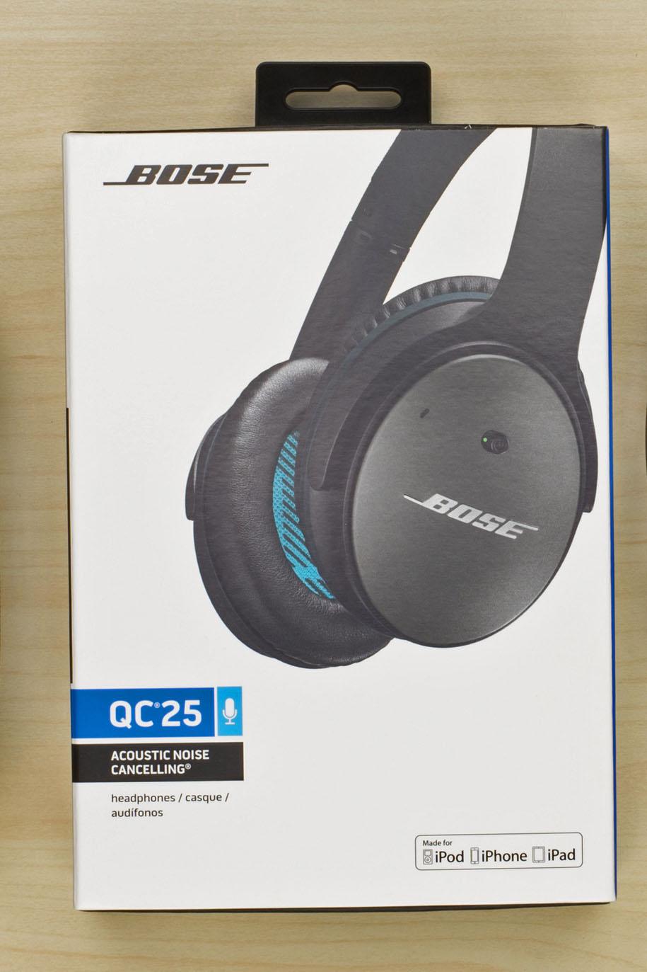 trade in bose headphones
