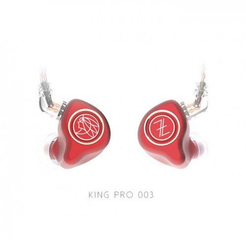 TFZ King Pro