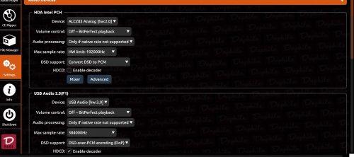 Daphile audio setup_S.jpg