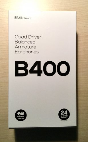 B400 paquete.jpg